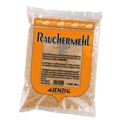 Räuchern/Kochen