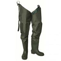 Watstiefel/Schuhe