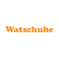Watschuhe