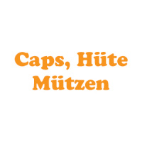 Caps,Hüte, Mützen