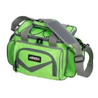Taschen/Dosen