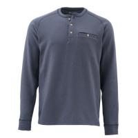 Shirts/Hemden/Pullover