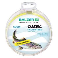 Balzer Camtec Speci Sbiro 0,25mm
