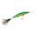 Balzer MK Adventure Grosshecht-Schlange Hechtleuchte - Tiefläufer