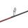 Mitchell Traxx RZ Spinning 2,40 15-40g