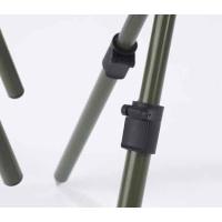 Balzer Rod Pod Medium