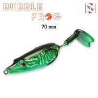 Sakura Bubble Frog 70mm