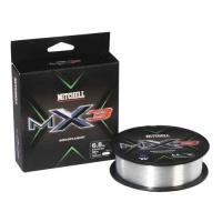 Mitchell MX3 Mono clear 300m 0,30mm