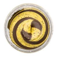 Power Bait Trout Fruit Range Banana Boost