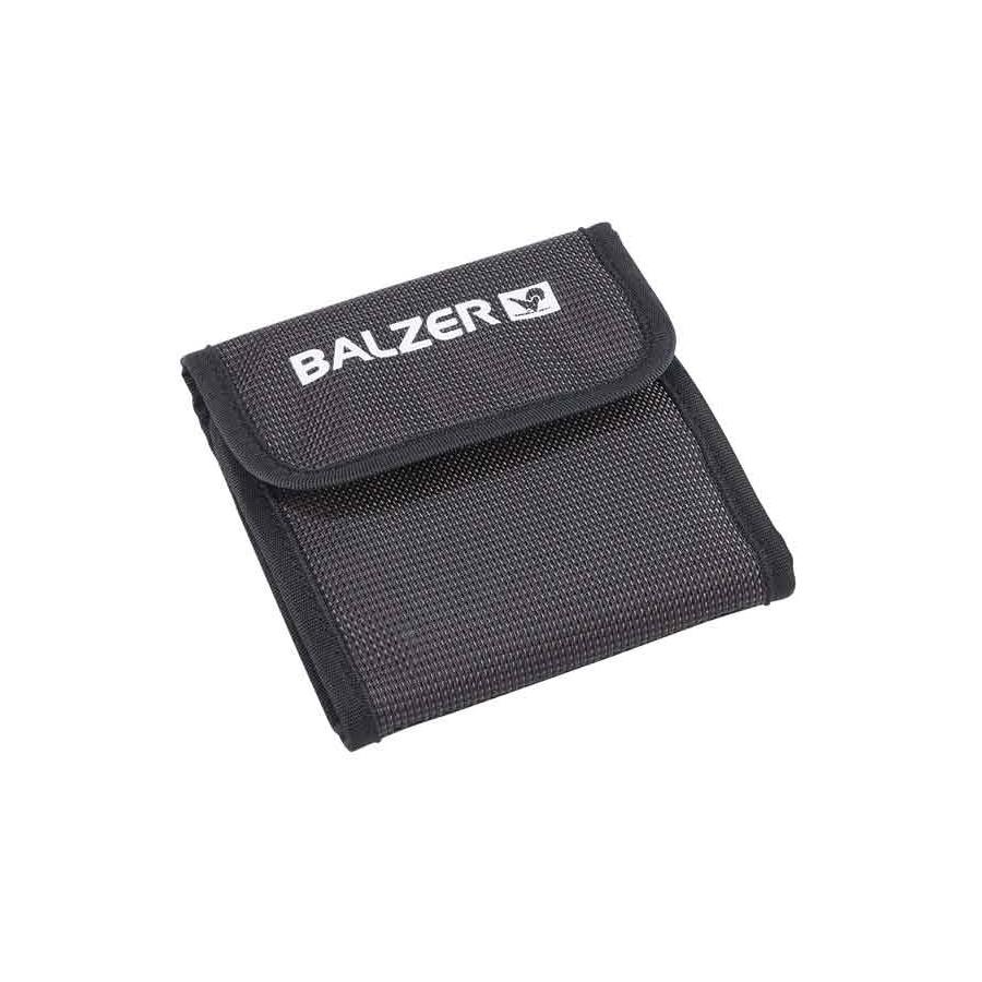 Balzer Performer NEO Vorfachtasche