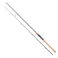 Balzer Diabolo X Short Stick
