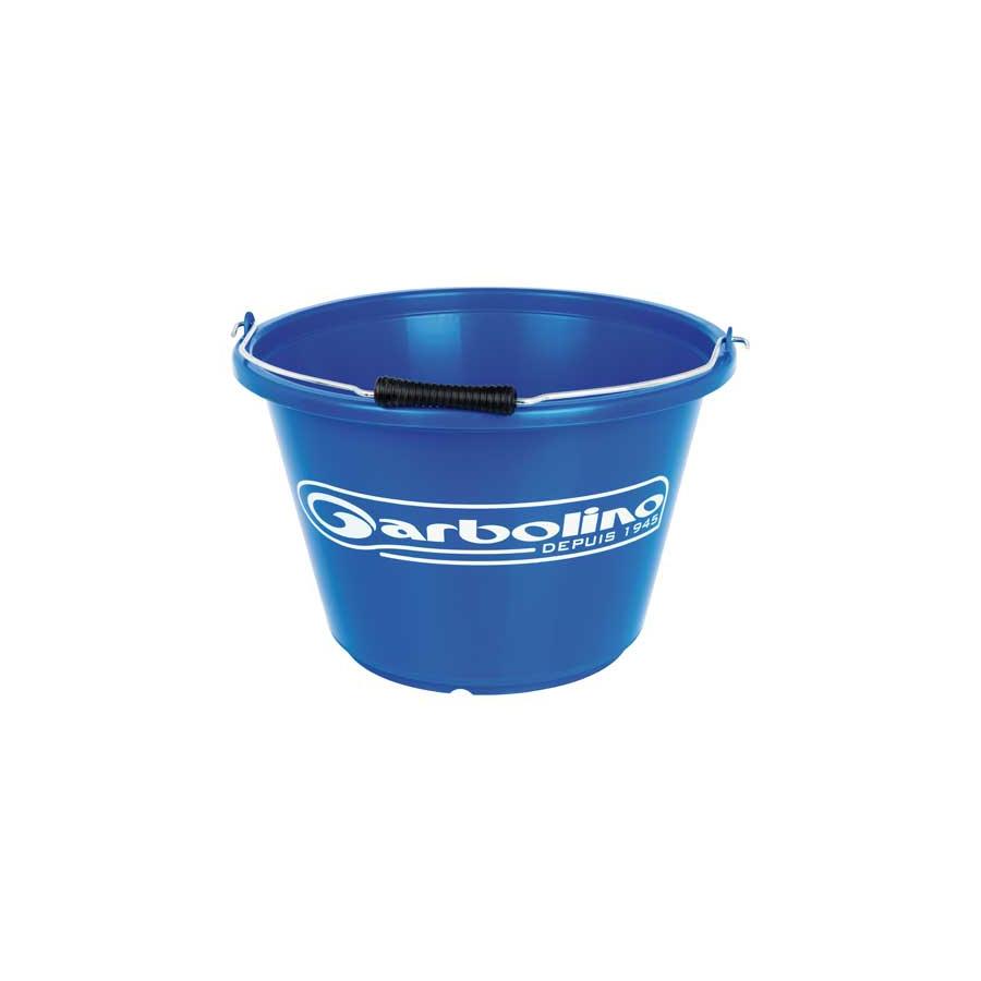 Garbolino Futtereimer 18 Liter