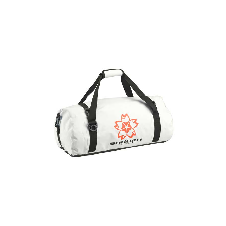 Sakura WP Carryall Tasche Wasserdicht