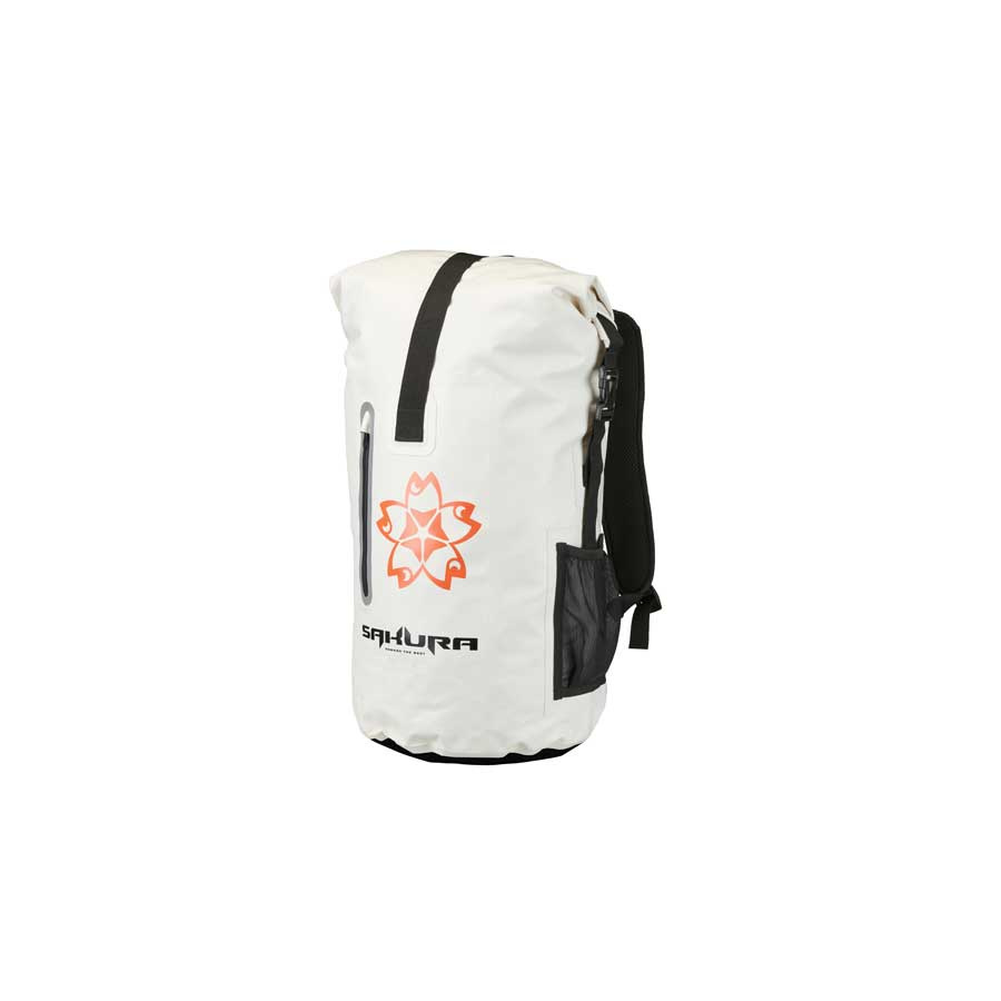 Sakura WP Rucksack Wasserdicht