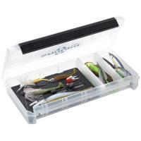 Sakura Box SK-9820-F Clear Slit Form