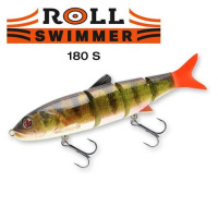 Sakura Roll Swimmer 180S