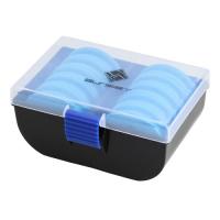 Sunset Sunwinder Box für Hegenen oder Systeme