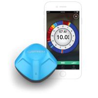 Garmin Striker Cast GPS