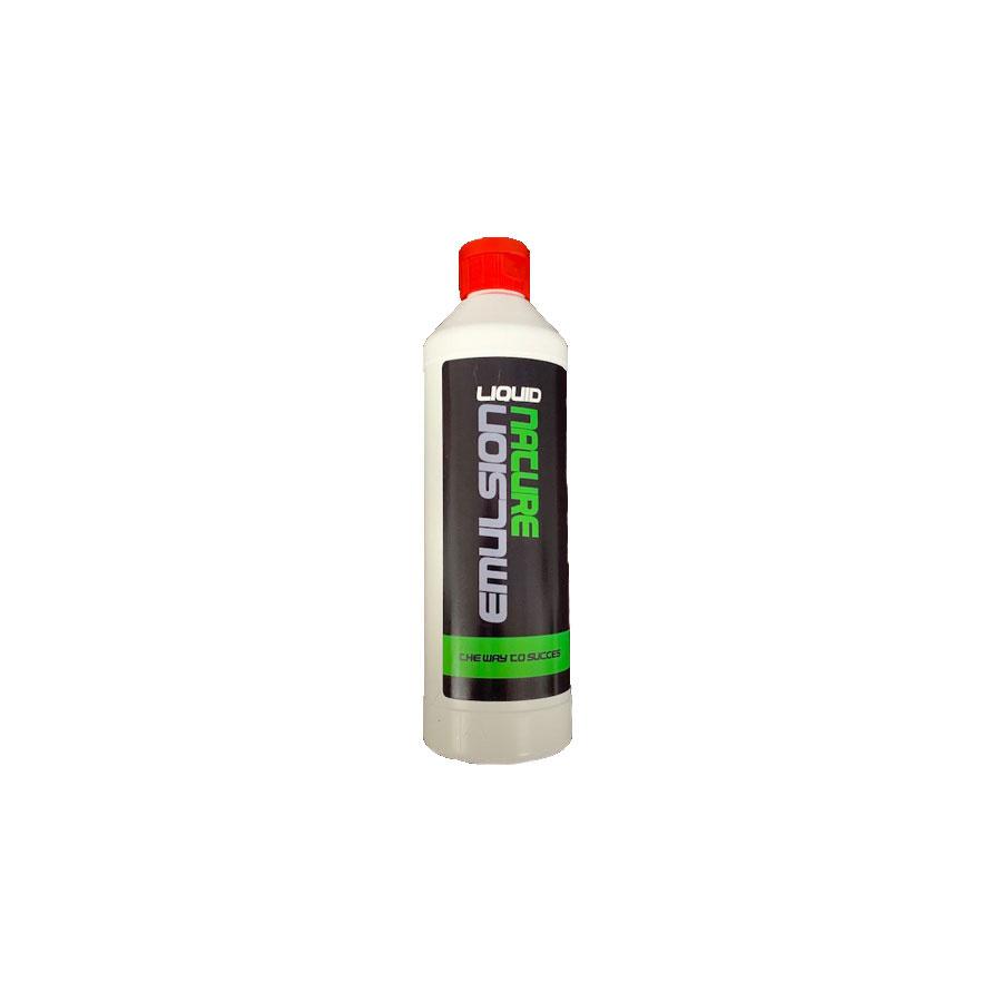 Top Secret Sonderedition Flüssig Emulsion/Lockstoff 500ml