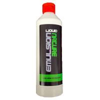 Top Secret Sonderedition Flüssig Emulsion/Lockstoff...