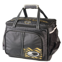 Garbolino Competition Serie Isotherm Tasche...