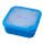 Garbolino Futter Box mit Löcher Match 1,5L