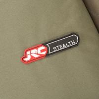 JRC Stealth X-lite Levelbed