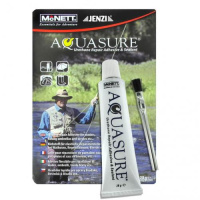Aquasure Reparaturkleber Wathosen