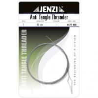 Jenzi Anti Tangle Threader Einfädler 90cm