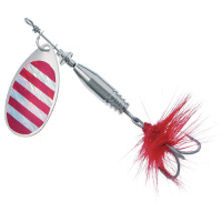 Balzer Colonel Classic Spinner Red-Stripe